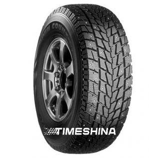 Зимние шины Toyo Open Country I/T 275/60 R20 115T по цене 5679 грн - Timeshina.com.ua