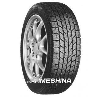 Зимние шины Toyo Observe Garit KX 235/45 R17 93Q по цене 0 грн - Timeshina.com.ua