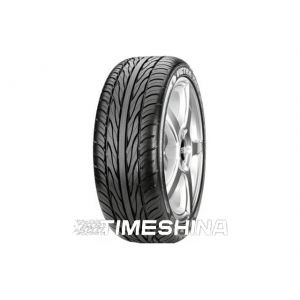 Maxxis MA-Z4S Victra 275/55 R20 117V
