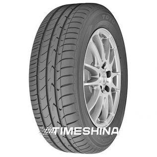 Летние шины Toyo TRANPATH mpZ 215/60 R17 96H по цене 2871 грн - Timeshina.com.ua
