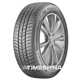 Зимние шины Barum POLARIS 5 205/70 R15 96T по цене 2204 грн - Timeshina.com.ua