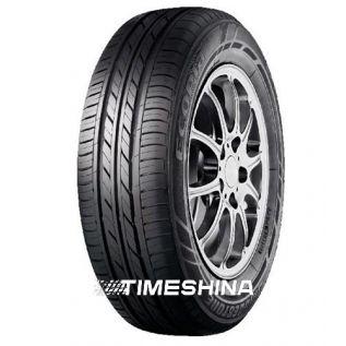 Летние шины Bridgestone Ecopia EP150 205/70 R15 96H по цене 1894 грн - Timeshina.com.ua