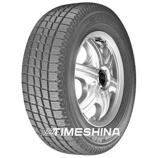 Зимние шины Toyo H09 215/60 R17C 104/102T