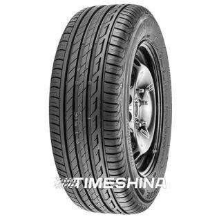 Летние шины Bridgestone Turanza T001 EVO 235/55 R17 99W по цене 3239 грн - Timeshina.com.ua
