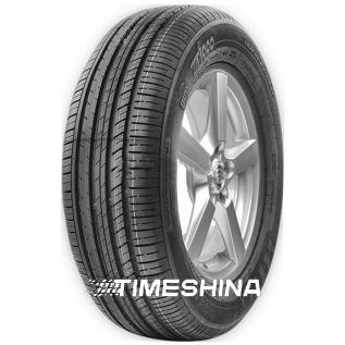 Летние шины Zeetex ZT 1000 205/70 R15 96H по цене 1243 грн - Timeshina.com.ua