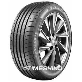 Летние шины Wanli SA302 225/55 R16 99V XL по цене 1623 грн - Timeshina.com.ua