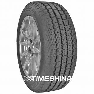Зимние шины Cooper Weather-Master S/T2 225/60 R16 98T (под шип) по цене 2260 грн - Timeshina.com.ua