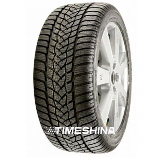 Зимние шины Goodyear UltraGrip Performance 2 205/60 R16 92H по цене 0 грн - Timeshina.com.ua