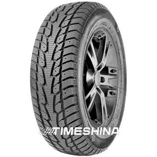 Зимние шины Torque TQ023 185/70 R14 88T (шип) по цене 1299 грн - Timeshina.com.ua