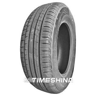 Летние шины Tracmax X-privilo TX1 205/70 R15 96T по цене 1179 грн - Timeshina.com.ua