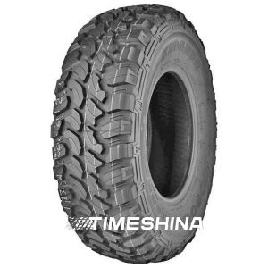 Kingrun Geopower M5000 265/70 R17 121/118Q