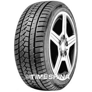Зимние шины Hifly Win-Turi 212 205/70 R15 96T по цене 1540 грн - Timeshina.com.ua