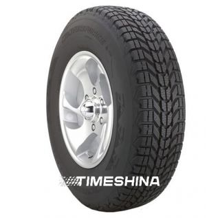 Зимние шины Firestone WinterForce 205/55 R16 91S (под шип) по цене 2592 грн - Timeshina.com.ua
