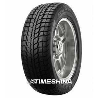 Зимние шины Federal Himalaya WS2 205/60 R16 96T XL (шип)