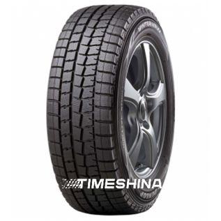 Зимние шины Dunlop Winter Maxx WM01 245/45 R17 99T XL по цене 4458 грн - Timeshina.com.ua
