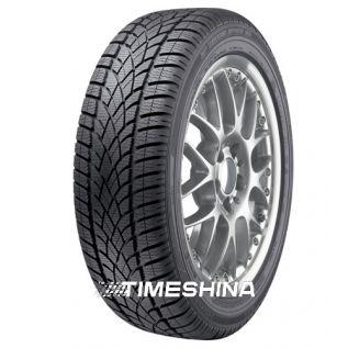 Зимние шины Dunlop SP Winter Sport 3D 205/60 R16 92H по цене 2131 грн - Timeshina.com.ua