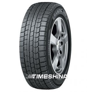Зимние шины Dunlop Graspic DS3 205/60 R16 96Q по цене 2106 грн - Timeshina.com.ua