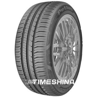 Летние шины Petlas Progreen PT525 185/65 R15 88H по цене 1255 грн - Timeshina.com.ua