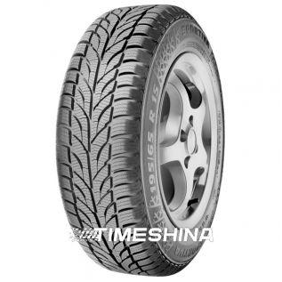 Зимние шины Paxaro Winter 205/60 R16 92H по цене 1848 грн - Timeshina.com.ua