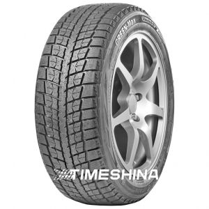 LingLong Ice I-15 Green-Max Winter 225/55 R17 101T XL