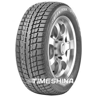 Зимние шины LingLong Ice I-15 Green-Max Winter SUV 265/65 R17 112T по цене 2227 грн - Timeshina.com.ua