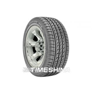 Летние шины Mastercraft Courser HTR Plus 285/50 R20 118Т