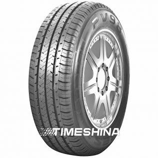 Всесезонные шины Presa PV98 205/70 R15C 106/104Q по цене 1511 грн - Timeshina.com.ua
