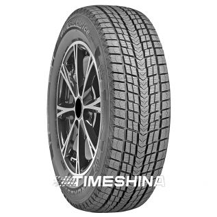 Зимние шины Roadstone Winguard Ice SUV 225/70 R16 103Q