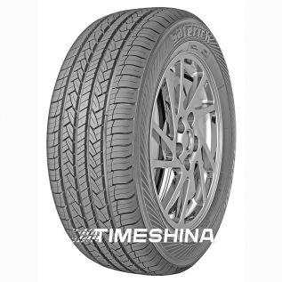 Всесезонные шины Saferich FRC66 215/60 R17 96H по цене 1547 грн - Timeshina.com.ua