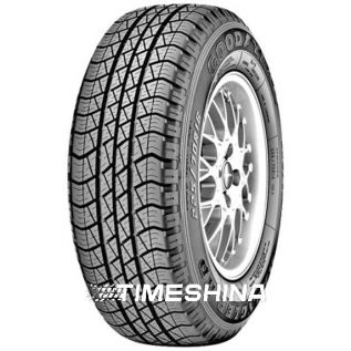Летние шины Goodyear Wrangler HP 235/65 R17 104V по цене 0 грн - Timeshina.com.ua