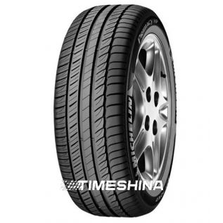Летние шины Michelin Primacy HP 235/55 ZR17 99W