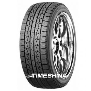 Зимние шины Roadstone Winguard Ice 205/55 R16 91Q по цене 1676 грн - Timeshina.com.ua