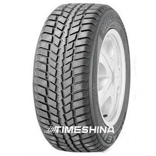 Зимние шины Roadstone Winguard 231 205/60 R16 92T (шип) по цене 1878 грн - Timeshina.com.ua