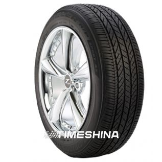 Всесезонные шины Bridgestone Dueler H/P Sport AS 215/60 R17 96H по цене 2584 грн - Timeshina.com.ua