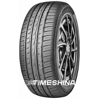 Летние шины Comforser CF710 235/55 R17 103W XL по цене 1656 грн - Timeshina.com.ua