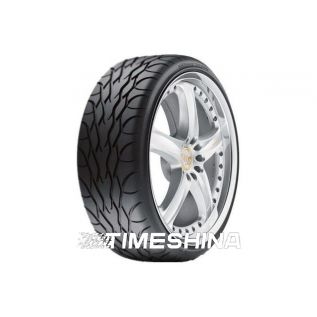 Летние шины BFGoodrich G-Force KDW2 T/A 205/50 ZR17 93Y по цене 0 грн - Timeshina.com.ua