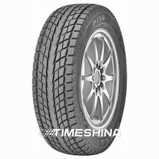 Зимние шины Presa PI14 265/65 R17 112R по цене 2525 грн - Timeshina.com.ua