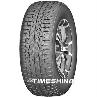 Зимние шины Cratos Snowfors Max 265/65 R17 112T по цене 2190 грн - Timeshina.com.ua
