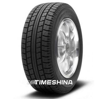 Зимние шины Nitto NTSN2 225/50 R17 94Q по цене 0 грн - Timeshina.com.ua