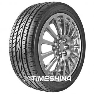 Летние шины Powertrac CityRacing 235/55 ZR17 103W XL по цене 1521 грн - Timeshina.com.ua