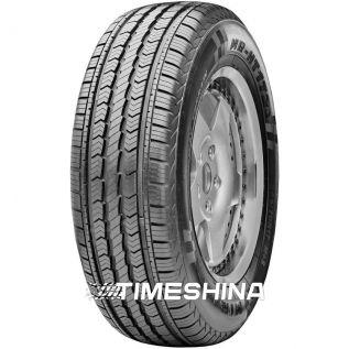 Всесезонные шины Mirage MR-HT172 265/65 R17 112H по цене 1807 грн - Timeshina.com.ua