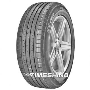 Летние шины Sunwide Rs-one 225/55 ZR16 99W XL