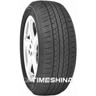 Летние шины WestLake SU318 235/65 R17 104T по цене 0 грн - Timeshina.com.ua