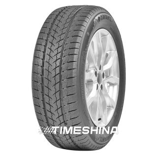 Зимние шины Davanti Wintoura SUV 265/65 R17 116H XL по цене 2735 грн - Timeshina.com.ua