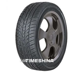 Sumitomo HTR A/S P01 185/60 R14 82H