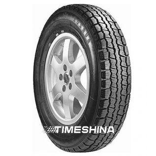 Всесезонные шины Росава БЦ-15 185/80 R14 104/102N по цене 1180 грн - Timeshina.com.ua