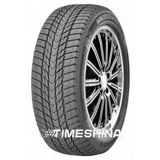 Зимние шины Nexen WinGuard ice Plus WH43 205/60 R16 96T XL по цене 2061 грн - Timeshina.com.ua