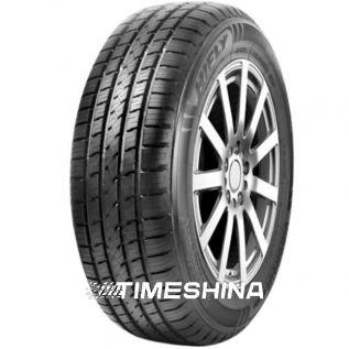 Летние шины Hifly HT601 235/65 R17 108H XL по цене 1619 грн - Timeshina.com.ua