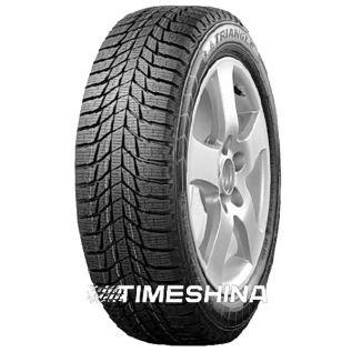 Зимние шины Triangle PL01 205/55 R16 94R по цене 1384 грн - Timeshina.com.ua