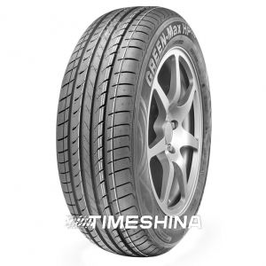 LingLong Green-Max HP010 175/65 R14 82H